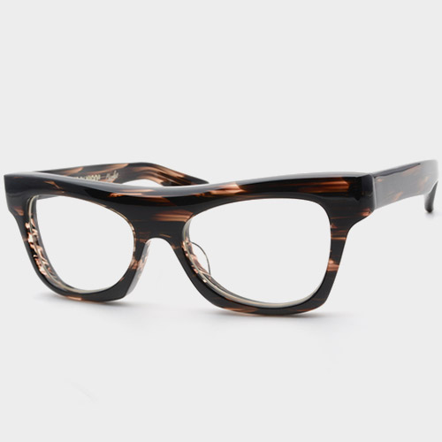 [이펙터안경] Charles CO (EFFECTOR by NIGO)