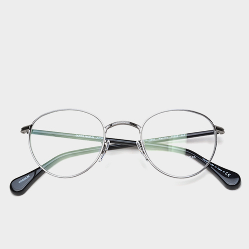 [올리버피플스안경] OV1128T 5041 WESTLEY (OLIVER PEOPLES)