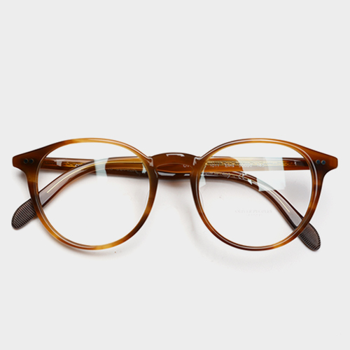 [올리버피플스안경] OV5241 F 1011 Elins (OLIVER PEOPLES)