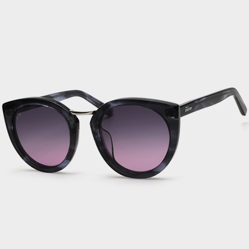 페이크미 LEMMING CBT (Purple Gradation Lens)