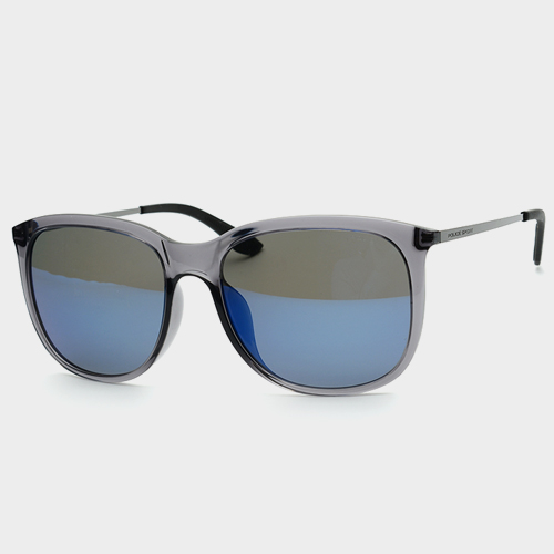 [폴리스선글라스] SPL307G 9MBB (Blue Mirror) (Polarized Lenses) 블루미러 편광렌즈 (POLICE) / SALE