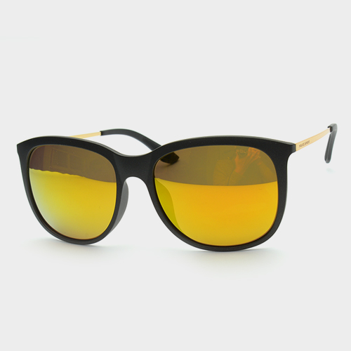 [폴리스선글라스] SPL307G VA5G (Gold Mirror) (Polarized Lenses) 골드미러 편광렌즈 (POLICE) / 77% SALE