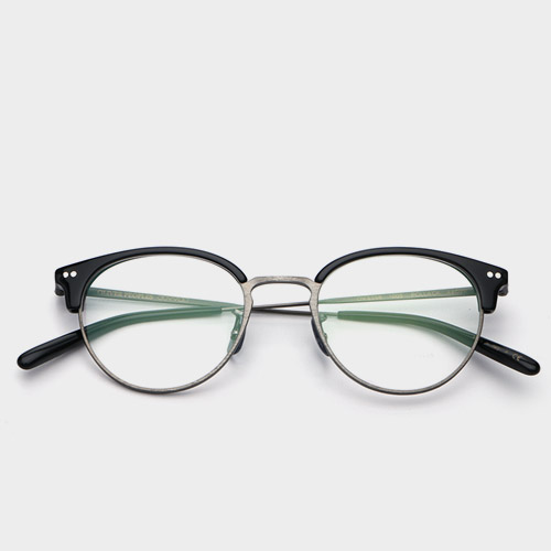 [올리버피플스안경] OV5358 1005 POLLACK (48) (OLIVER PEOPLES)