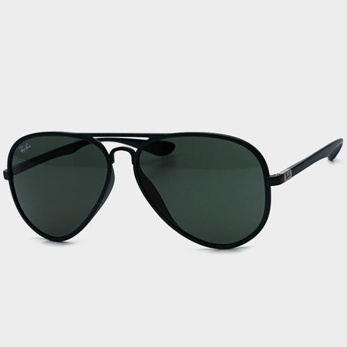 [레이벤선글라스] RB4180F LITE FORCE 6016 71 (59) (Ray-Ban) / 40% SALE