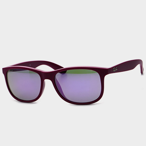 [레이벤선글라스] RB4202F ANDY 6071 4V (57) (Ray-Ban) / 40% SALE