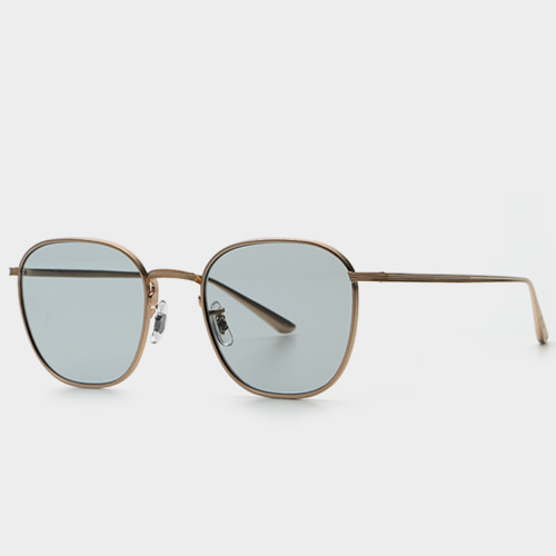 [올리버피플스x더로우선글라스] OV1230ST 5257R5 (49) BOARD MEETING 2 (OLIVER PEOPLES x THE ROW)