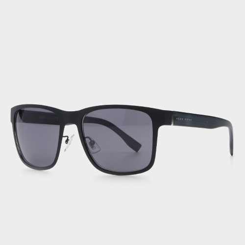 [휴고보스선글라스] BOSS0748FS K9BTD (Polarized Lens) 편광렌즈 (HUGO BOSS)