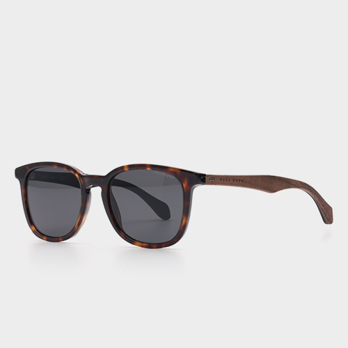[휴고보스선글라스] BOSS0843S RAHRA (Polarized Lens)  편광렌즈 (HUGO BOSS)