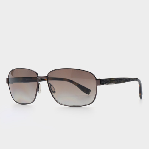 [휴고보스선글라스] BOSS0649FS OJSLA (Polarized Lens) 편광렌즈 (HUGO BOSS)