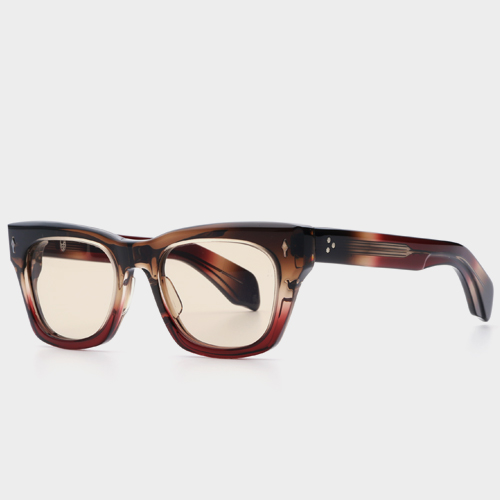 자크마리마지 JMMDE1C DEALAN EMPIRE (Brown Tint Lens)