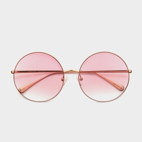 마르카토 angela 003 (Rose Gold Lens)