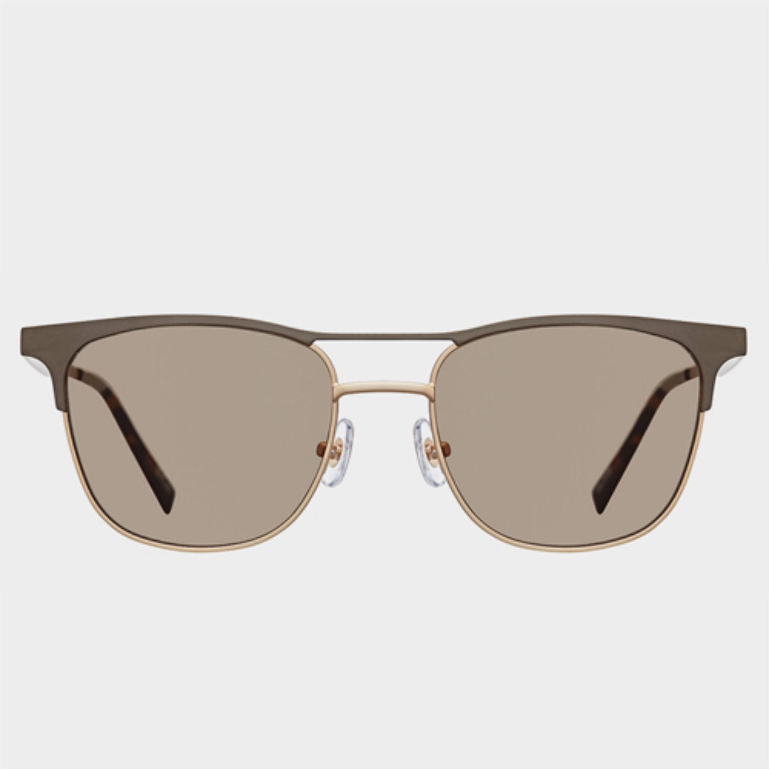 스틸러 CRASH STL11 (Brown Tint Lens)