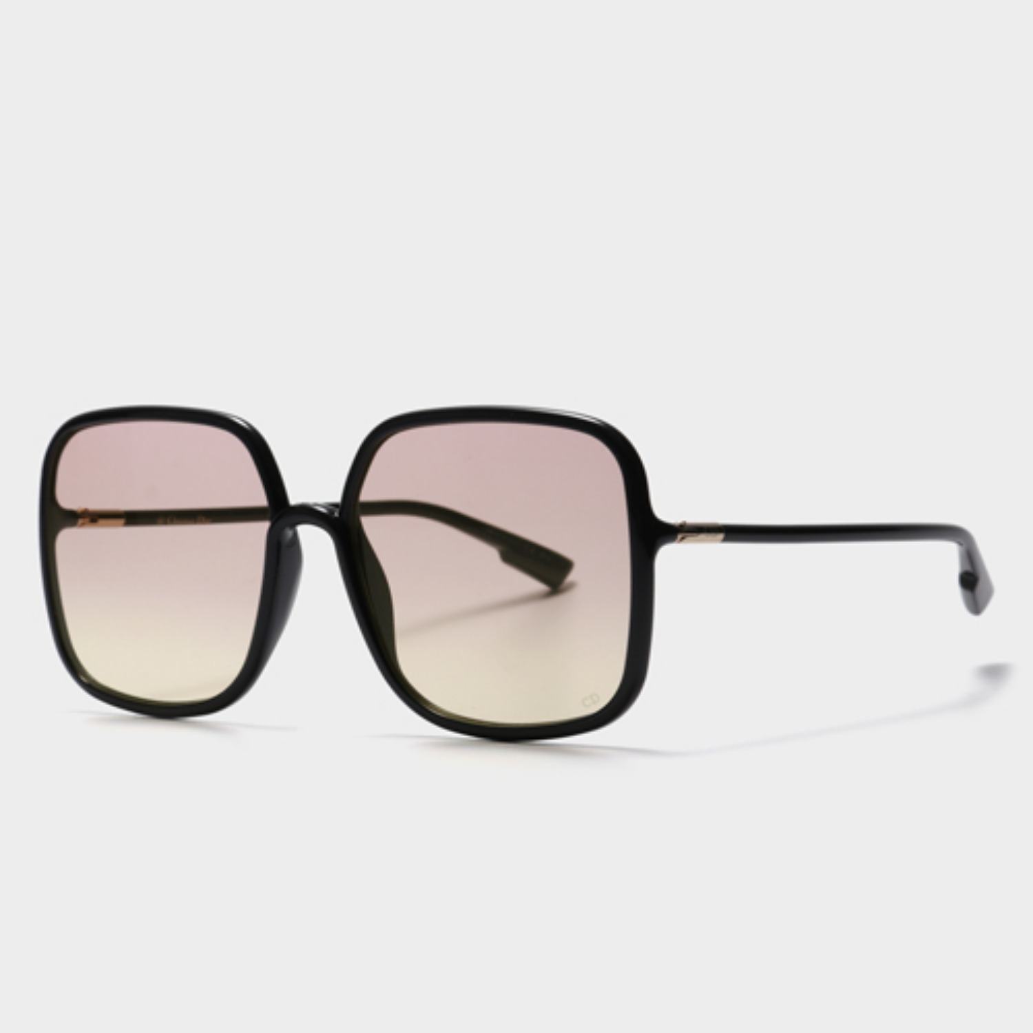 크리스챤디올 Dior So Stellaire1 807VC (Gradation Lens)