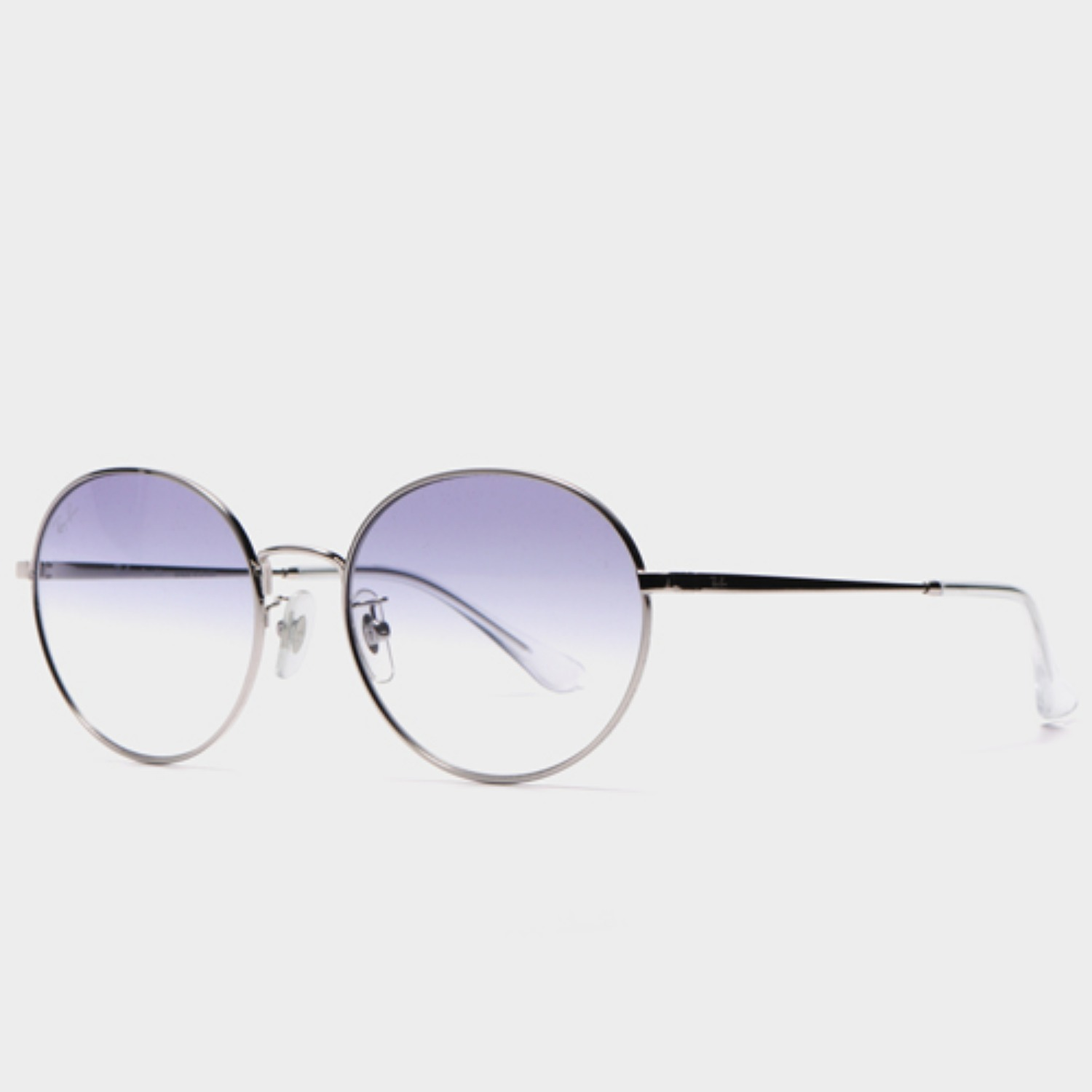 레이벤 RB3612D 003 19 (56) (Blue Gradation Lens)
