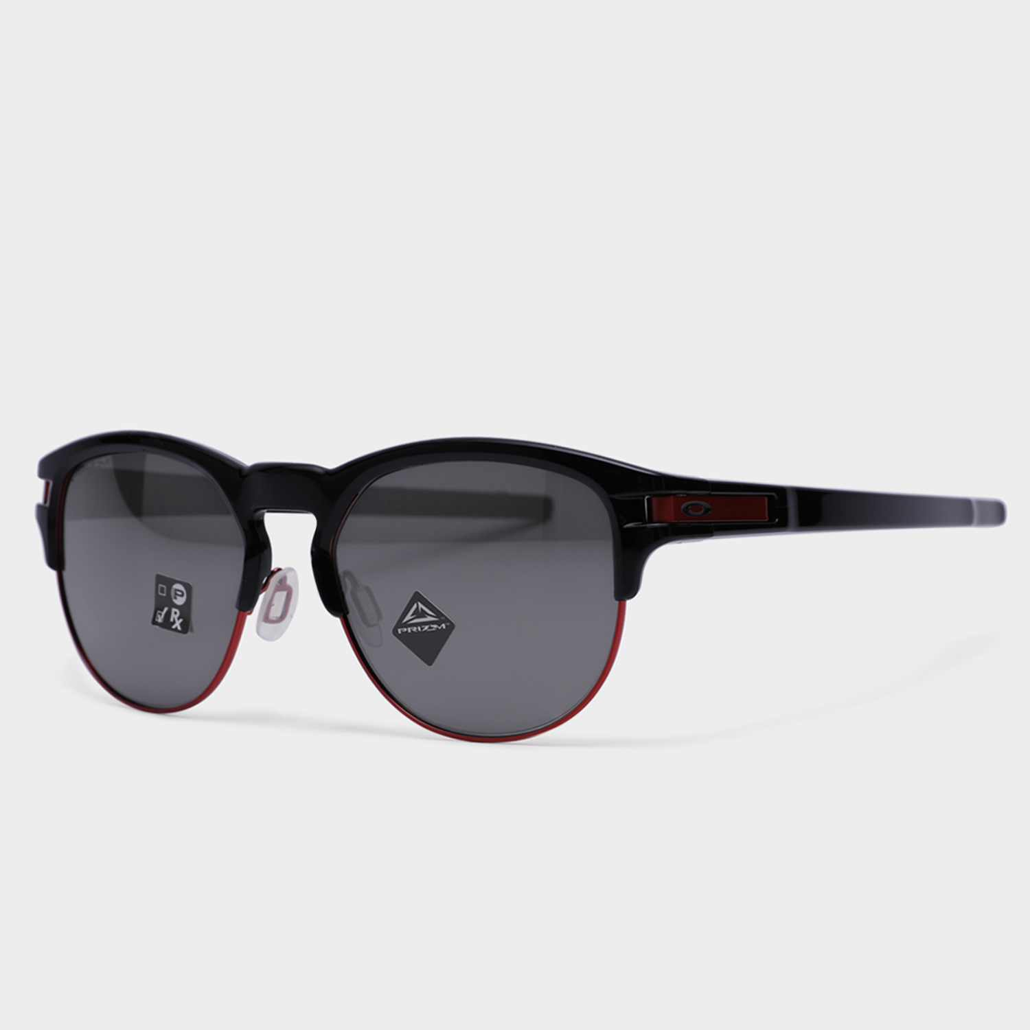 [오클리선글라스] 래치키 LATCH KEY OO9394 0555(Prizm Black Iridium Lens) (OAKLEY)