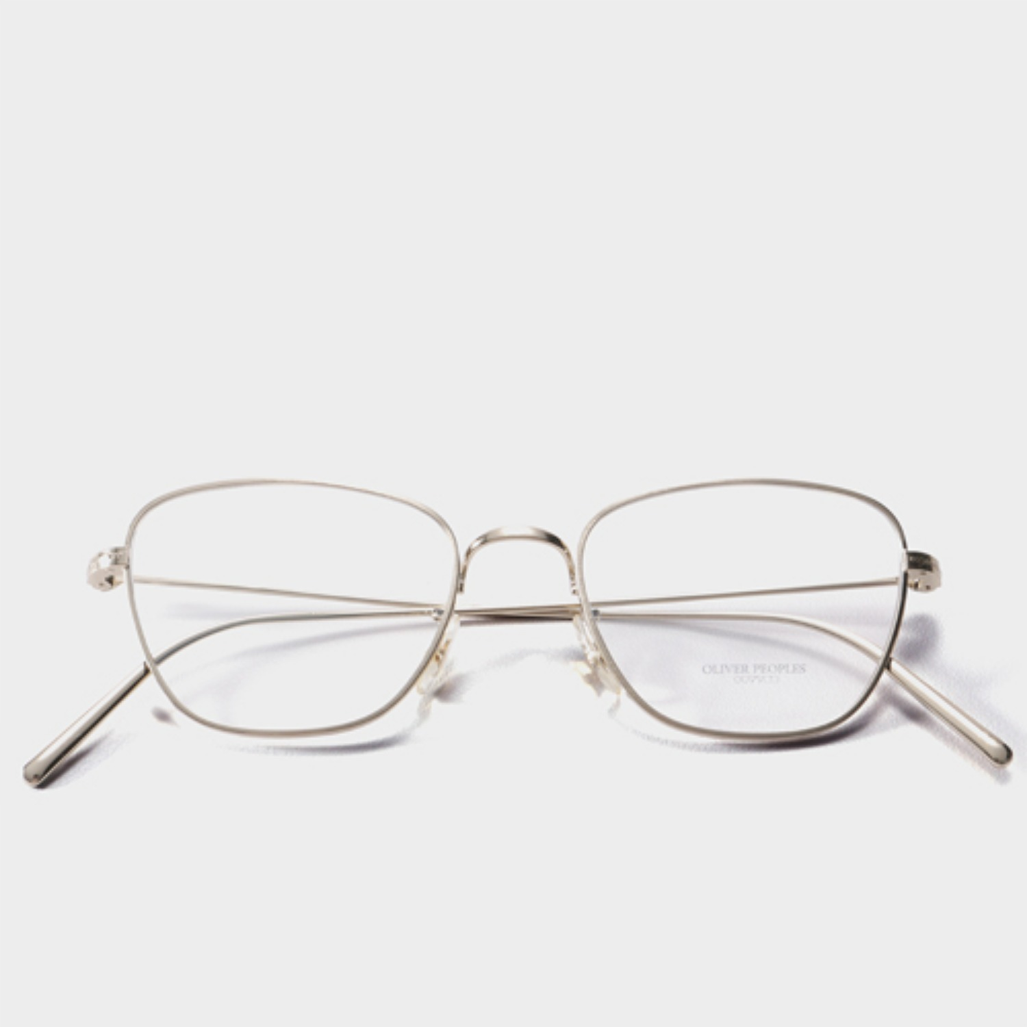 [올리버피플스안경] OV1254 5237 (49) SULIANE (OLIVER PEOPLES)