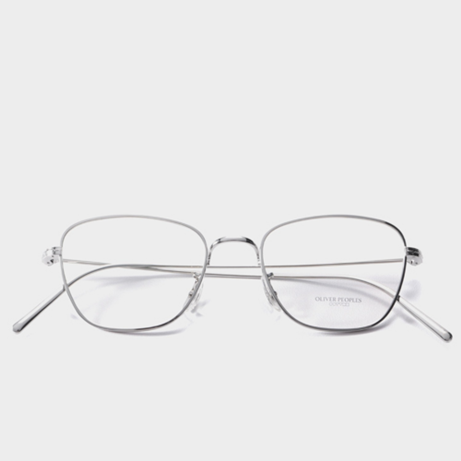 [올리버피플스안경] OV1254 5036 (49) SULIANE (OLIVER PEOPLES)