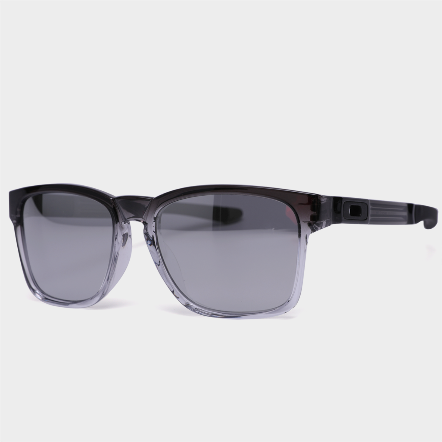 [오클리선글라스] 캐탈리스트 CATALYST OO9272 18 (Chrome Iridium Lens) (OAKLEY)