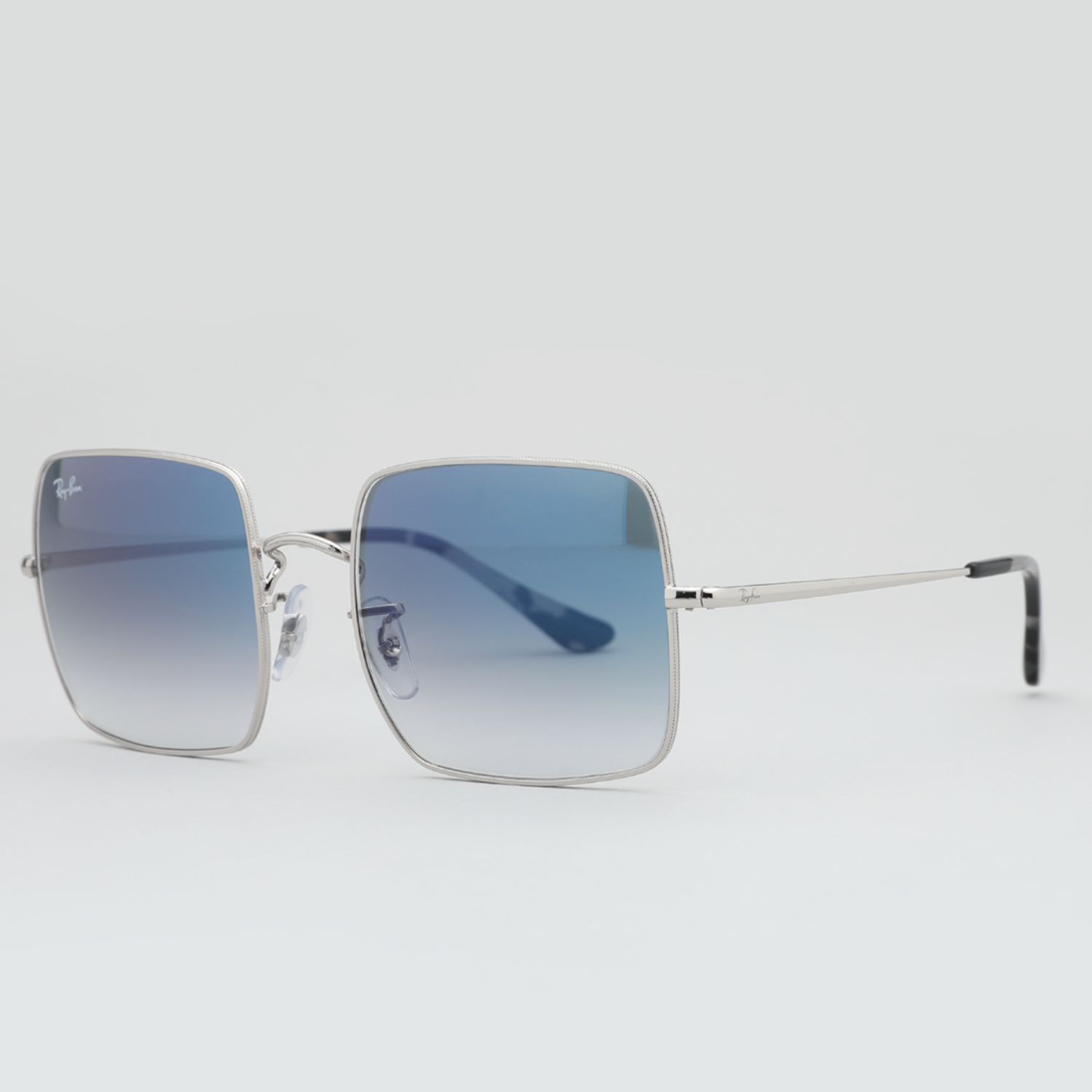 [레이벤선글라스] RB1971 9149 3F (54) (Blue Tint Gradation Lens) (Ray-Ban)