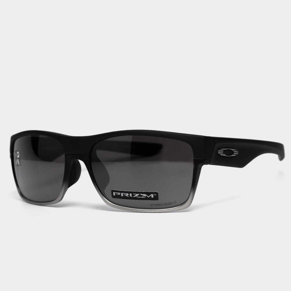 [오클리선글라스] 투페이스 TWO FACE OO9256 13 (Prizm Black Lens) (OAKLEY)