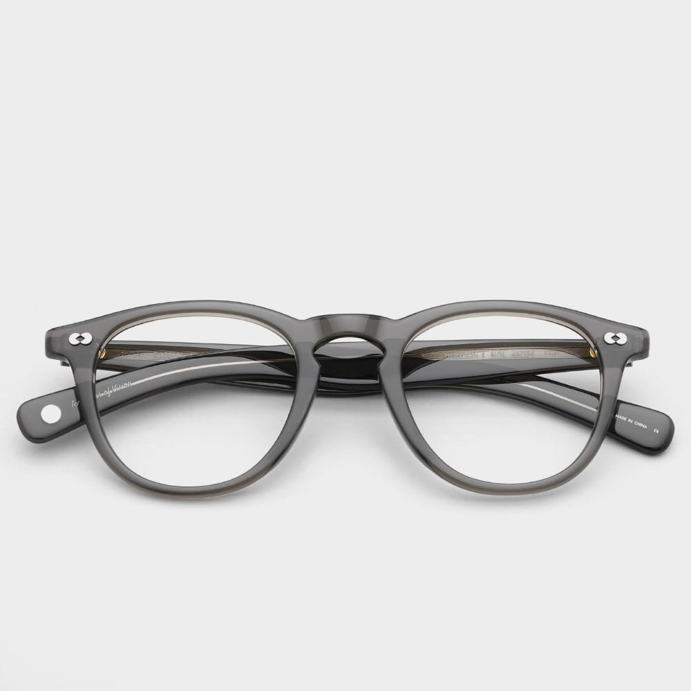 가렛라이트 햄튼X HAMPTON X BLGL (Black Glass) (46) GARRETT LEIGHT