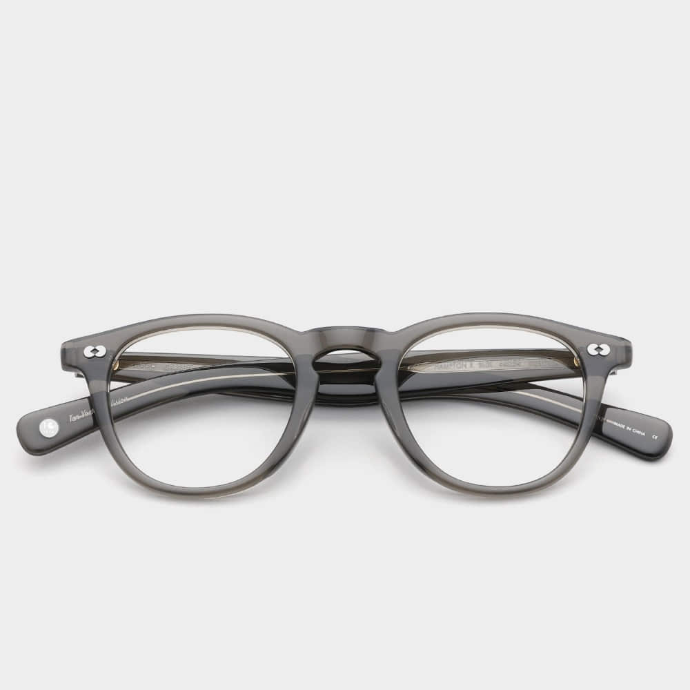 가렛라이트 햄튼X HAMPTON X BLGL (Black Glass) (44) GARRETT LEIGHT