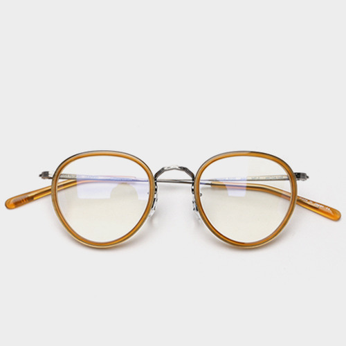 [올리버피플스안경] OV1104 5120 AMT MP 2 (OLIVER PEOPLES)
