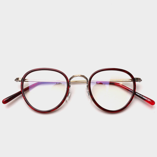 [올리버피플스안경] OV1104 5121 MP 2 GAR (LIMITED EDITION) (OLIVER PEOPLES)