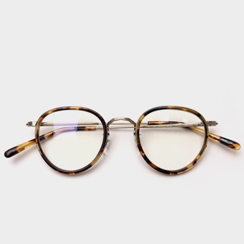 [올리버피플스안경] OV1104 5122 MP 2 DTB (LIMITED EDITION) (OLIVER PEOPLES)