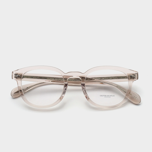 [올리버피플스안경] OV5036A 1467 Sheldrake (OLIVER PEOPLES)