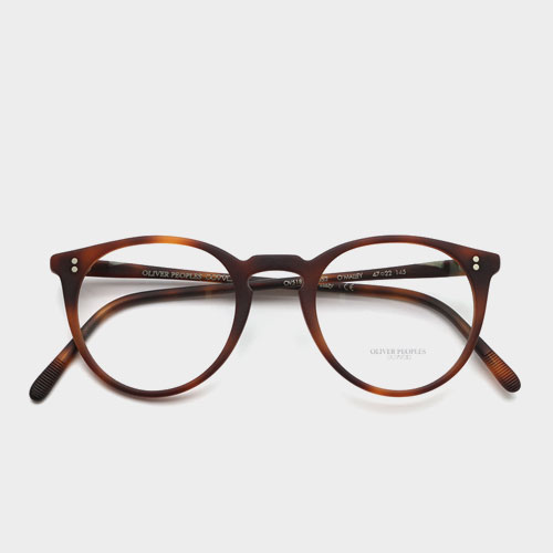 [올리버피플스안경] OV5183A 1552 O'MALLEY (47) (OLIVER PEOPLES)