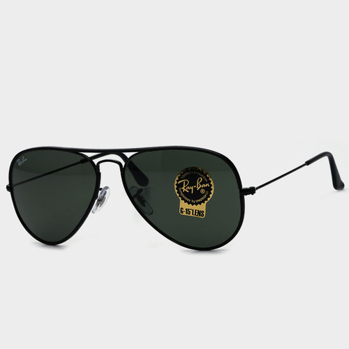 [레이벤선글라스] RB3025JM AVIA TOR FULL 002 (58) (Ray-Ban) / 40% SALE