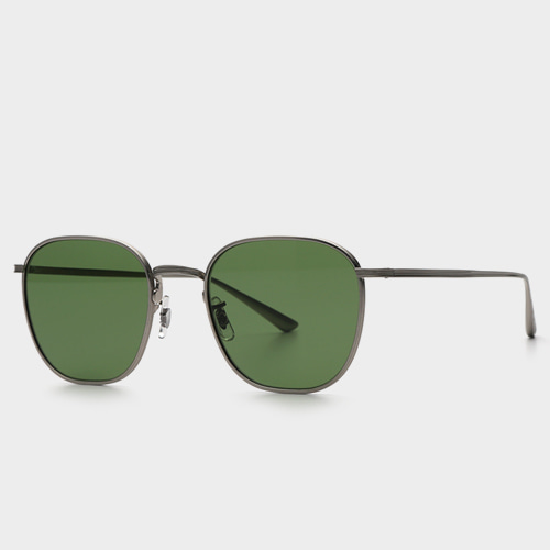 [올리버피플스x더로우선글라스] OV5183MF (48) 155352 O'malley Nyc (OLIVER PEOPLES x THE ROW)