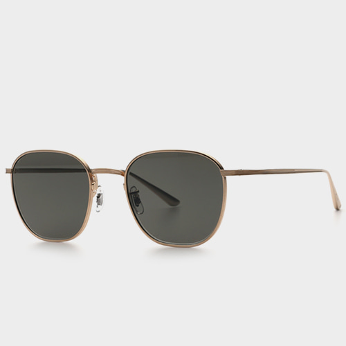 [올리버피플스x더로우선글라스] OV1230ST 5252R5 (49) BOARD MEETING 2 (OLIVER PEOPLES x THE ROW)