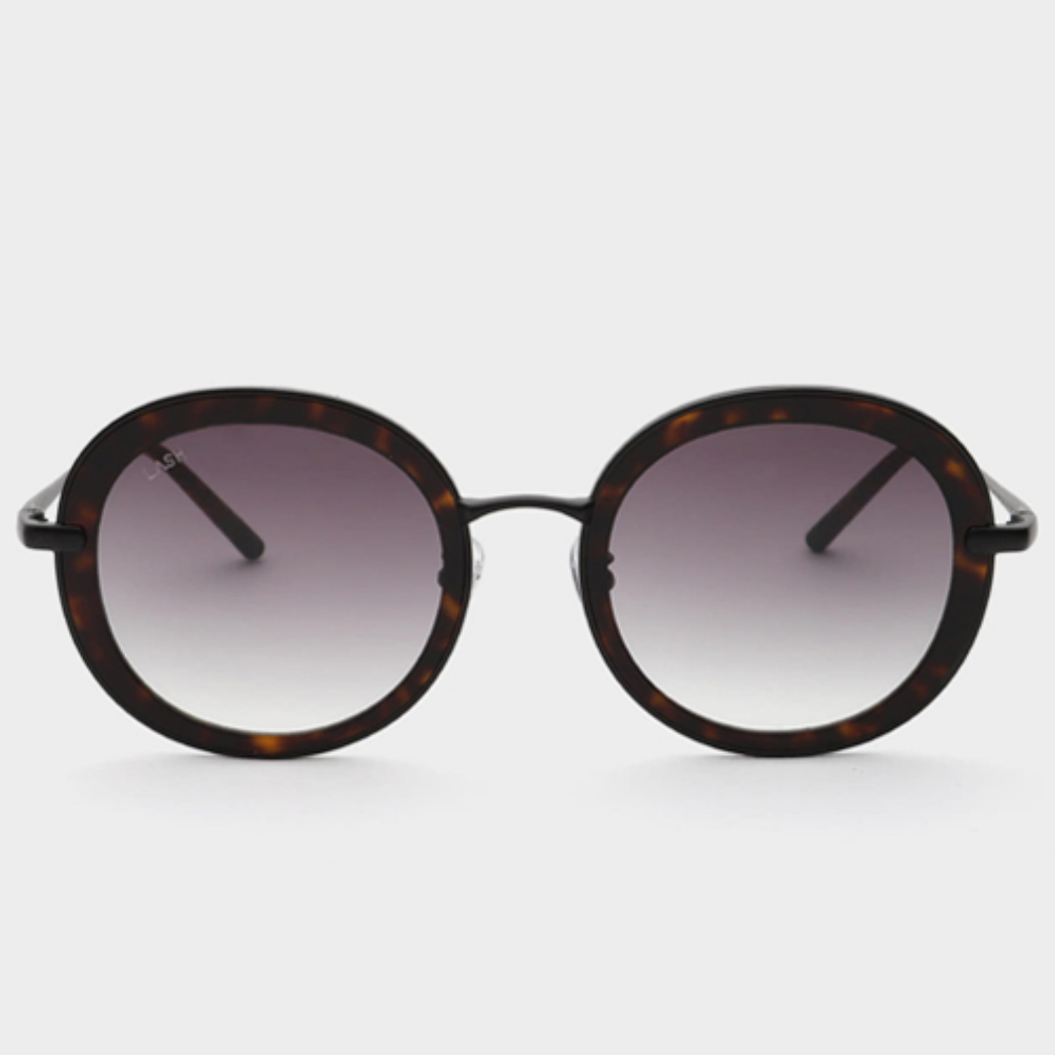 래쉬 BELIEF BKH01 (Gradation Lens)