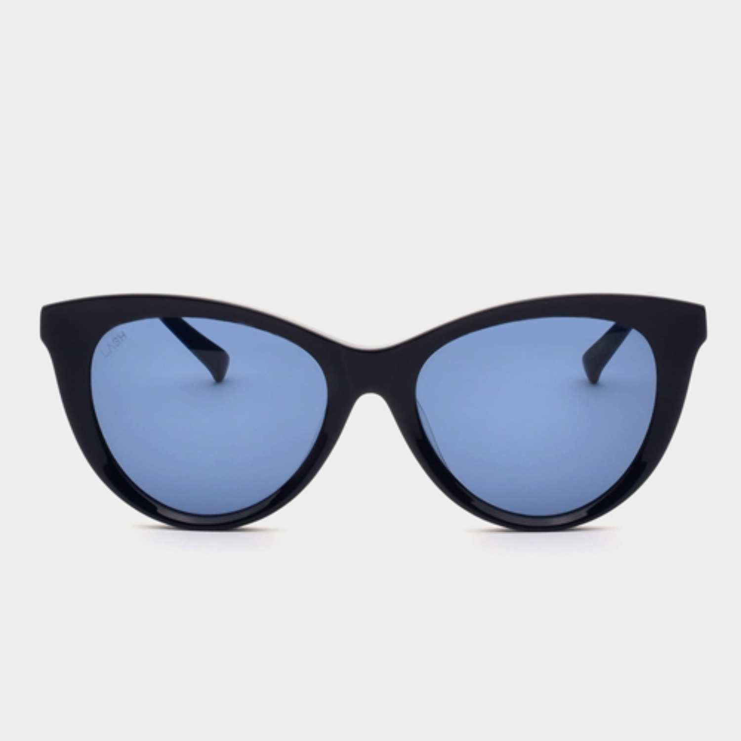 래쉬 CLIFF NS05 (Blue Lens)