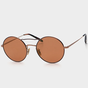 [올리버피플스선글라스] OV1214S 50377T NICKOL (OLIVER PEOPLES) / (Aimee Song 착용)