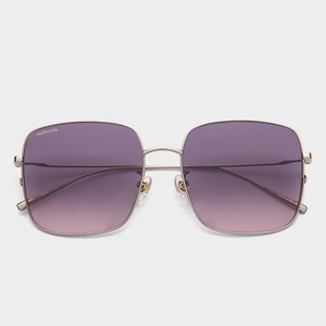 마르카토 diana 003 (Wine Gradation Lens)