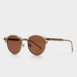래쉬 SOBER CR16 (Brown Lens)