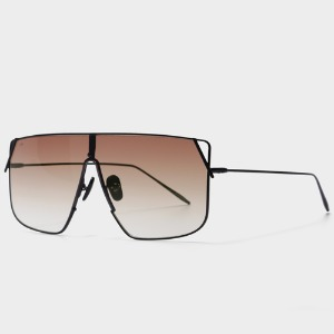 포아쉑 Horizon JX4 3 (Brown Gradation Lens)